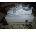 Продажа одежды - Женская обувь в Крыму