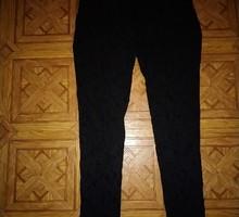 Штаны и брюки - Женская одежда в Евпатории
