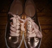 Обувь женская - Женская обувь в Евпатории