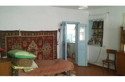 Продам дом Бахчисарайский район село Кудрино., фото — «Реклама Бахчисарая»