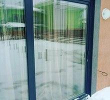 Окна пвх цветные матовые и глянцевые - Окна в Симферополе