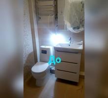 Услуги по уборке - Клининговые услуги в Севастополе