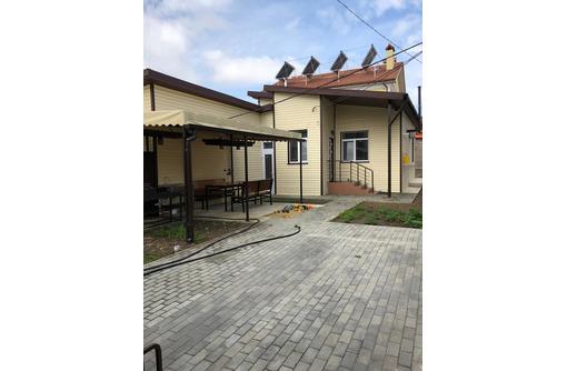 Продаю хороший дом по ул.Антоненко., фото — «Реклама Севастополя»