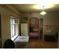 Продам 2-комнатную квартиру в городе Бахчисарае (историческая часть города) общей площадью 46 м2 - Квартиры в Бахчисарае