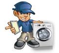 Куплю стиральную машину - Стиральные машины в Севастополе