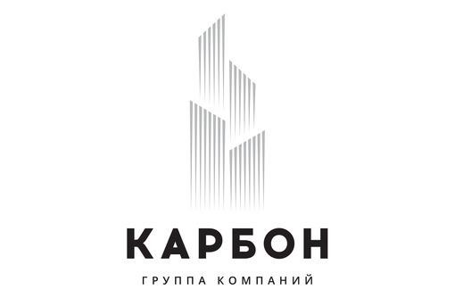 Требуются сторожа на строительный объект, фото — «Реклама Севастополя»