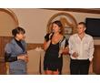 Ведущая-тамада на торжества: свадьбы, дни рождения, юбилеи!, фото — «Реклама Севастополя»
