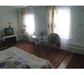Продам дом в горном Крыму, живописно. - Дома в Бахчисарае