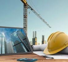 Инженер ПТО, сметчик - Проектные работы, геодезия в Крыму