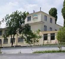 Отели Бахчисарая - отдых в Крыму - Гостиницы, отели, гостевые дома в Бахчисарае