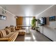 Продаётся  двухкомнатная квартира с АГВ  на Проспекте Острякова, фото — «Реклама Севастополя»