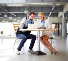 Менеджер по работе с клиентами - Образование / воспитание в Симферополе