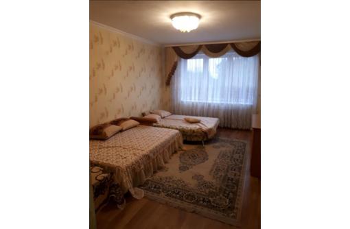 Сдам квартиру на длительно - Аренда домов, коттеджей в Севастополе