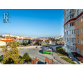 Продается крупногабаритная однокомнатная квартира по адресу Степаняна 2а - Квартиры в Севастополе