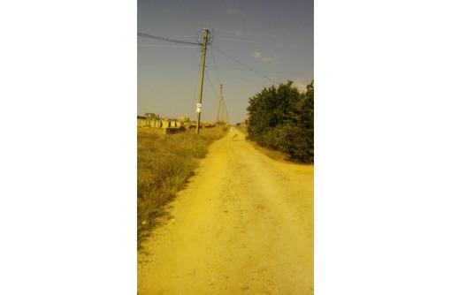 Участки в г.Саки - Участки в Саках