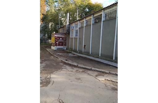 Продам отдельно стоящее  помещение  на ул.Н.Музыки 200 кв.м коммерческого назначение - Продам в Севастополе