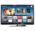 Настройка телевизоров Smart TV - Компьютерные услуги в Севастополе