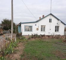 Куплю дом в Крыму от 70 кв.м.  + участок от 5 Га. - Дома в Старом Крыму