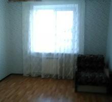 Продам комнату в  общежитии (статус квартиры) - Комнаты в Крыму