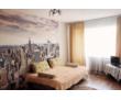 Надолго, недорого сдаю квартиру, фото — «Реклама Севастополя»