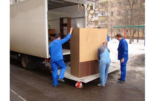 Грузовое Такси Газель-перевозка вещи,мебель,пианино, фото — «Реклама Севастополя»