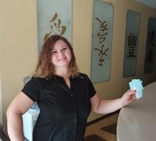 шугаринг ваксинг - Уход за лицом и телом в Симферополе