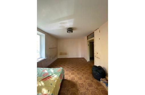 Продам 1 большую квартиру на Истомина 14 А, фото — «Реклама Севастополя»