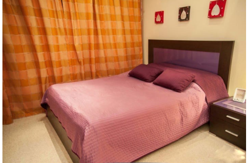 Сдам хорошую квартиру длительно на Вакуленчука - Аренда квартир в Севастополе