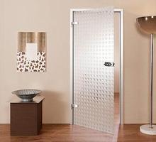 Входные и межкомнатные двери, окна ПВХ в Симферополе – всегда высокое качество по приемлемым ценам! - Межкомнатные двери, перегородки в Симферополе