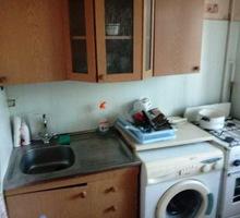 Продам комнату в 2-х комнатной квартире с балконом. - Комнаты в Севастополе