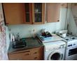 Продам комнату в 2-х комнатной квартире с балконом., фото — «Реклама Севастополя»