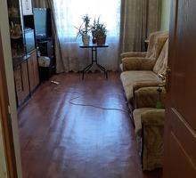 Продам комнату с мебелью - Комнаты в Крыму