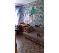 продам 2 свои комнаты с мебелью в отличном районе симферополя - Комнаты в Симферополе