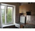 Продам двухкомнатную вторичку 45.0 м² этаж 3/5 Центральный район улица 60 лет Октября - Квартиры в Крыму