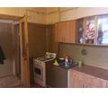 Продам двухкомнатную вторичку 45.0 м² этаж 2/2  улица Карла Маркса Ж/д вокзал - Квартиры в Крыму