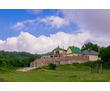 Продам участок 24 сотки под ИЖС в с. Высокое Бахчисарайского района, фото — «Реклама Бахчисарая»