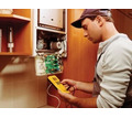 ООО СЦ «ТЕПЛОСЕРВИС» - сервисное обслуживание газовых котлов в Евпатории - Газ, отопление в Евпатории