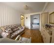 1-комнатная квартира с евроремонтом в новом доме на проспекте генерала Острякова, фото — «Реклама Севастополя»