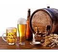 Дубовые бочки для вин, коньяков, виски, самогона в Феодосии. - Оборудование для HoReCa в Феодосии