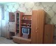 Продам однокомнатную квартиру в Стрелецкой Бухте!, фото — «Реклама Севастополя»