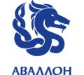 Пожарная сигнализация в Республике Крым - Охрана, безопасность в Симферополе