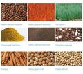 Специи и приправы оптом - Эко-продукты, фрукты, овощи в Алуште