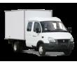 Грузовые перевозки в Севастополе – надежный исполнитель, приемлемые цены!, фото — «Реклама Севастополя»