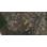 Продам участок ИЖС 10 сот городские коммуникации по границе - Участки в Севастополе