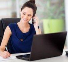 Менеджер по подбору персонала - Управление персоналом, HR в Севастополе