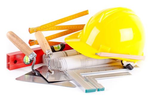 Требуются строители-отделочники на объекты в г.Севастополь., фото — «Реклама Севастополя»