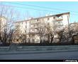 Продам   кв-ру ул Гоголя 53 на 1/5, фото — «Реклама Севастополя»