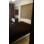 Сдам 2- комнатную квартиру - Аренда квартир в Севастополе