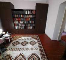Предлагаем купить двухкомнатную квартиру на улице Сергеева-Ценского, - Квартиры в Симферополе