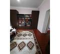 Предлагаем купить двухкомнатную квартиру на улице Сергеева-Ценского, - Квартиры в Крыму